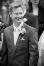 wedding 186