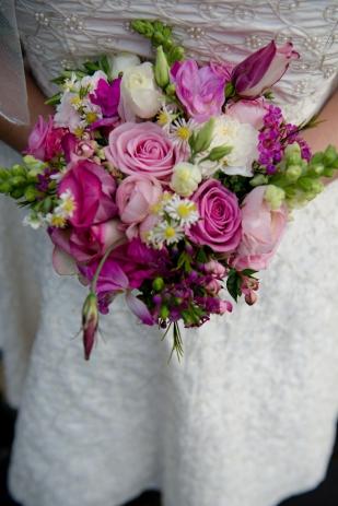 wedding 023
