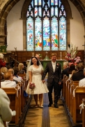 wedding 260